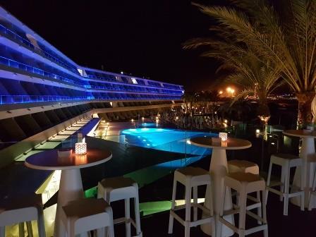hotelanlage_santa_monica_suites_playa_del_ingles_gran_canaria6
