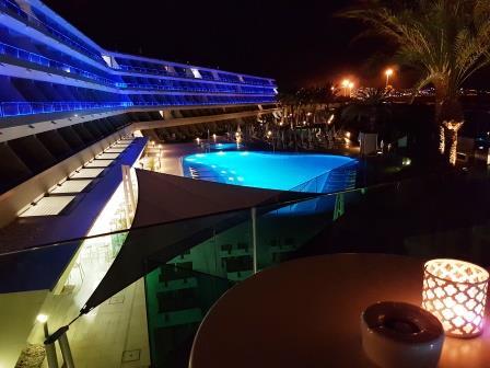 hotelanlage_santa_monica_suites_playa_del_ingles_gran_canaria7