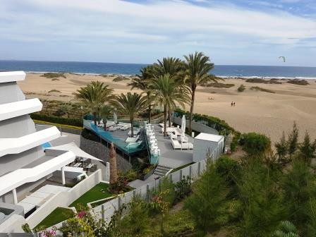 hotelanlage_santa_monica_suites_playa_del_ingles_gran_canaria8