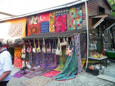 istanbul13_msc_divina_mittelmeer_kreuzfahrt