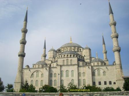 istanbul19_msc_divina_mittelmeer_kreuzfahrt