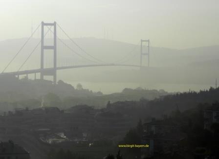 istanbul2_msc_divina_mittelmeer_kreuzfahrt
