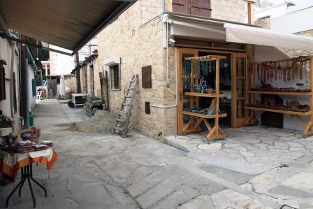 limassol_zypern_aida_sol_kreuzfahrt12
