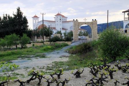limassol_zypern_aida_sol_kreuzfahrt13