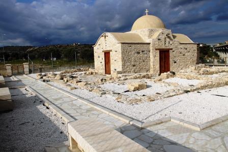 limassol_zypern_aida_sol_kreuzfahrt15