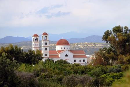 limassol_zypern_aida_sol_kreuzfahrt16