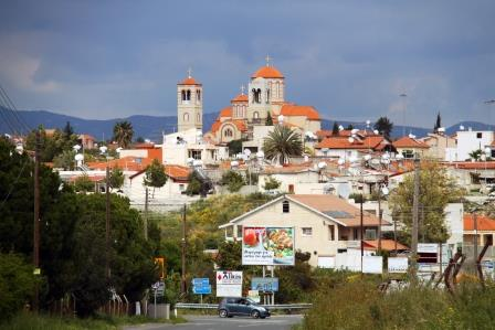 limassol_zypern_aida_sol_kreuzfahrt2