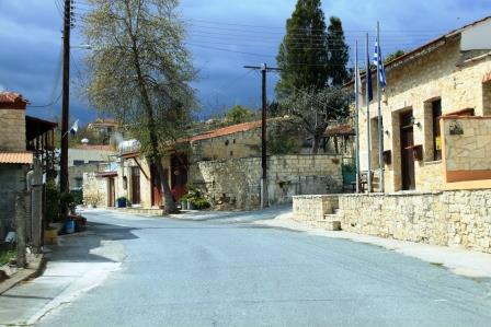 limassol_zypern_aida_sol_kreuzfahrt5