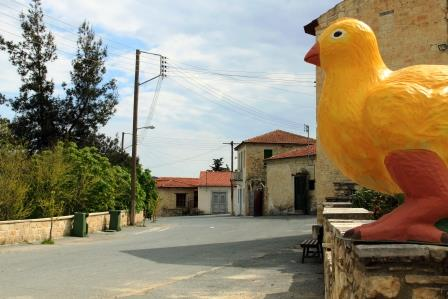 limassol_zypern_aida_sol_kreuzfahrt6
