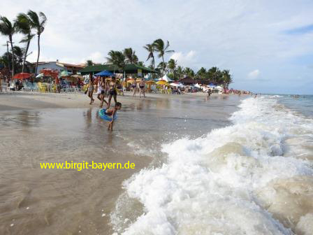 maceio1_costa_favolosa_atlantik_brasilien