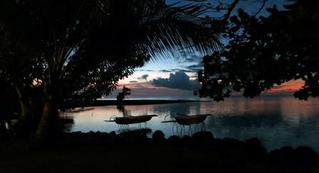 papeete_kreuzfahrt_suedpazifik_radiance_of_the_seas_reisebericht2