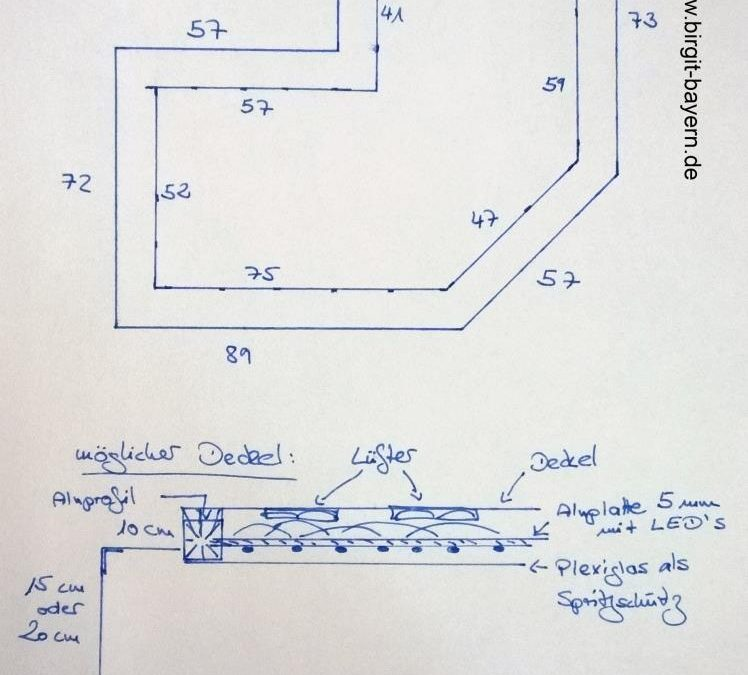 planung__meerwasseraquarium_diy_led-lampe_rueckwand_riffsaeule_erfahrungsbericht