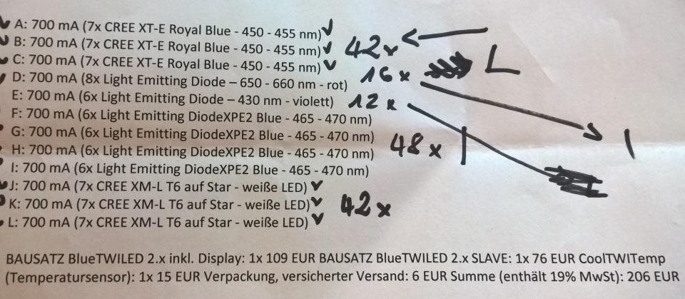 planung_led_lampe_loeten_meerwasseraquarium_diy_led-lampe_rueckwand_riffsaeule_erfahrungsbericht