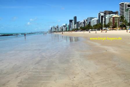 recive0_costa_favolosa_atlantik_brasilien