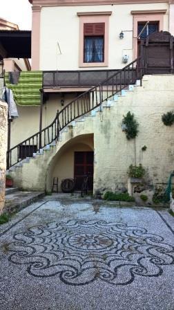 rhodos_santa_cruz_aida_sol_kreuzfahrt15
