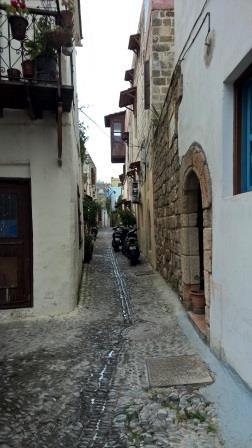 rhodos_santa_cruz_aida_sol_kreuzfahrt8