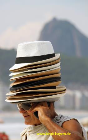 rio_copacapana2_costa_favolosa_atlantik_brasilien