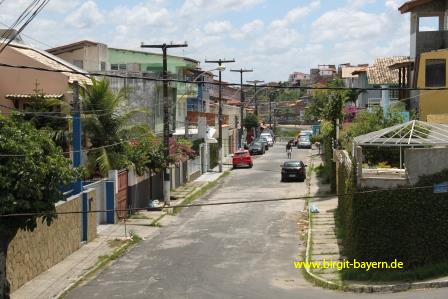 salvador1_costa_favolosa_atlantik_brasilien