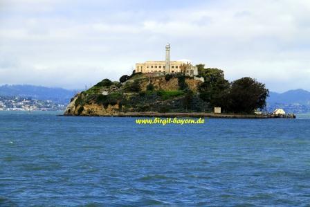 san_francisco_alcatraz1_kreuzfahrt_suedpazifik_radiance_of_the_seas_reisebericht