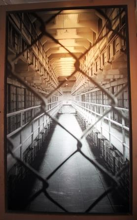 san_francisco_alcatraz2_kreuzfahrt_suedpazifik_radiance_of_the_seas_reisebericht9