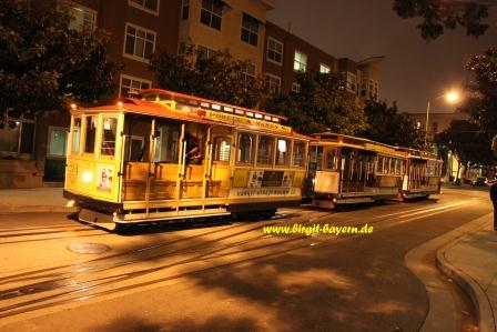 san_francisco_cable_car_kreuzfahrt_suedpazifik_radiance_of_the_seas_reisebericht