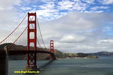 san_francisco_golden_gate_bridge1_kreuzfahrt_suedpazifik_radiance_of_the_seas_reisebericht