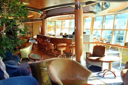 schiff_kreuzfahrt_suedpazifik_radiance_of_the_seas_reisebericht13