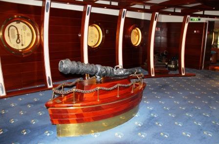 schiff_kreuzfahrt_suedpazifik_radiance_of_the_seas_reisebericht15