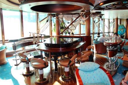 schiff_kreuzfahrt_suedpazifik_radiance_of_the_seas_reisebericht21
