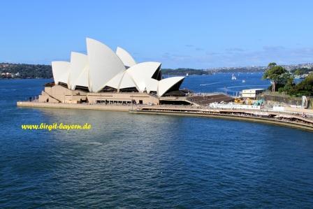 sydney_oper_kreuzfahrt_suedpazifik_radiance_of_the_seas_reisebericht