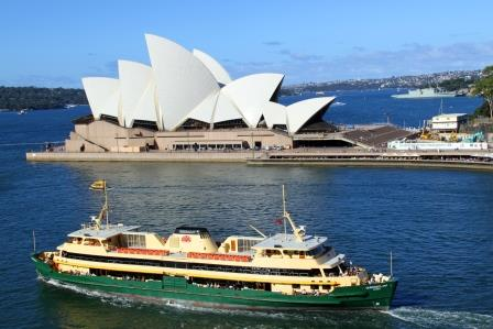 sydney_oper_kreuzfahrt_suedpazifik_radiance_of_the_seas_reisebericht3