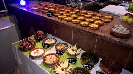 tapas_atlantic_beach_club_playa_del_ingles_gran_canaria12