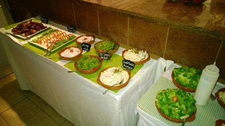tapas_atlantic_beach_club_playa_del_ingles_gran_canaria6