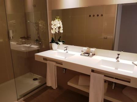zimmer_santa_monica_suites_playa_del_ingles_gran_canaria3