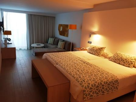 zimmer_santa_monica_suites_playa_del_ingles_gran_canaria4
