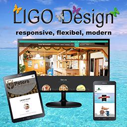 ligoline_design_professionelle_guenstige_website_responsive_web