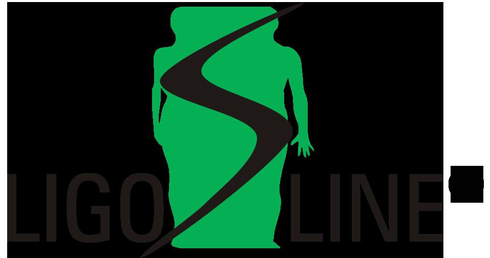 ligoline_logo_gluex_essen_typ-2-diabetes_senken
