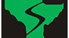 ligoline_logo_75x56_typ-2-diabetes_senken_abnehmen_ohne_diaet
