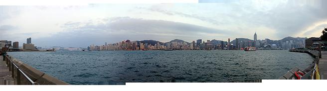 hongkong_panorama_hongkong_kreuzfahrt_suedpazifik_radiance_of_the_seas_reisebericht